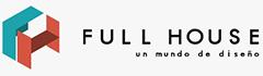 Muebles FULL HOUSE | Un mundo de diseño
